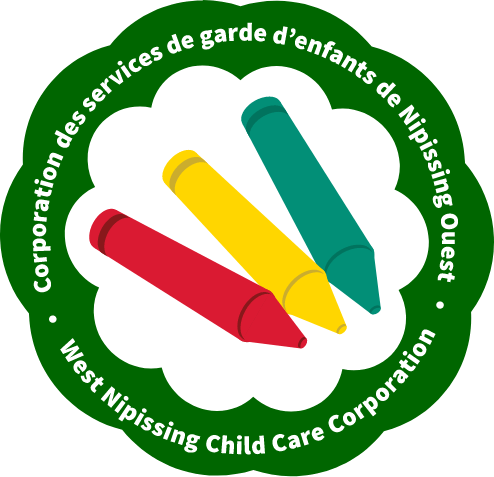West Nipissing Child Care Corporation